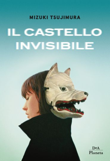 Il castello invisibile ePub