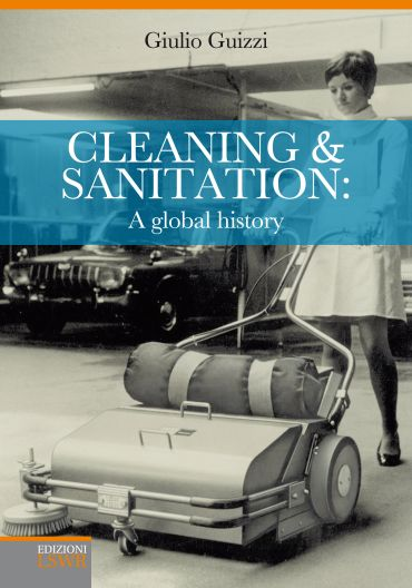 Cleaning and sanitation: a global history ePub
