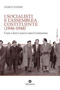 I socialisti e l'assemblea costituente (1946-1948) ePub