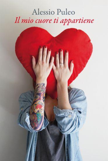 Il mio cuore ti appartiene ePub