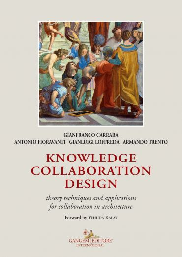 Knowledge collaboration design ePub