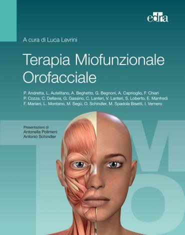 Terapia Miofunzionale Orofacciale ePub