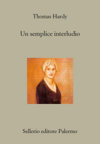 Un semplice interludio ePub