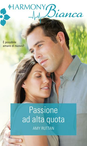 Passione ad alta quota ePub