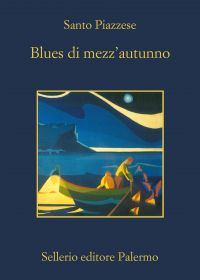 Blues di mezz'autunno ePub