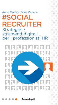 Social Recruiter