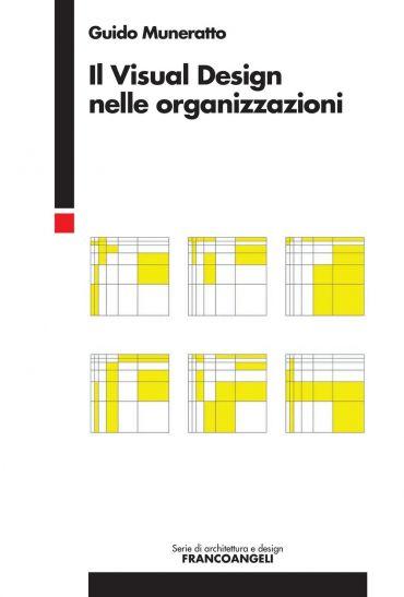 Il visual design nelle organizzazioni
