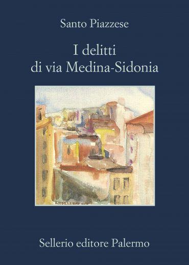 I delitti di via Medina-Sidonia ePub