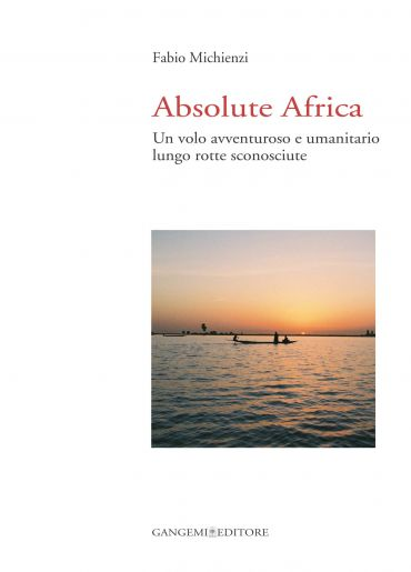 Absolute Africa ePub