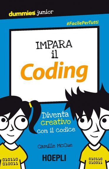 Impara il Coding ePub