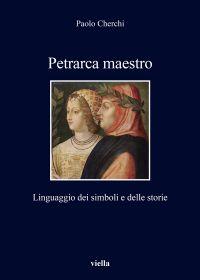 Petrarca maestro ePub