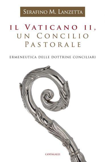 Il Vaticano II, un Concilio Pastorale ePub