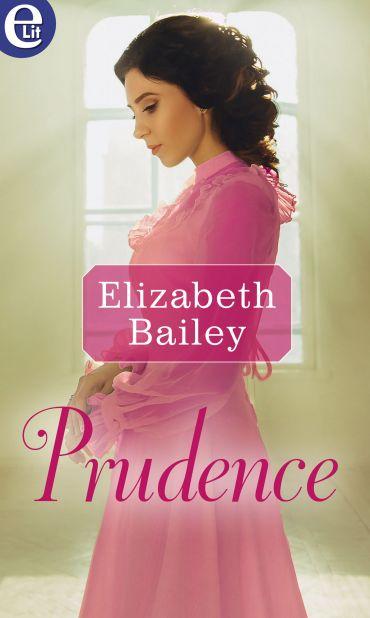 Prudence (eLit) ePub