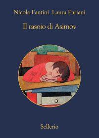 Il rasoio di Asimov ePub