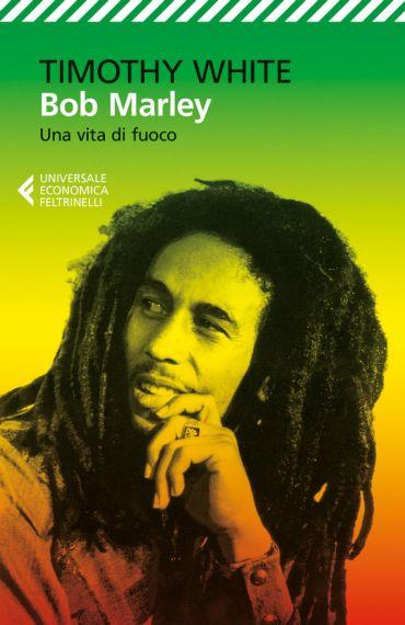 Bob Marley ePub