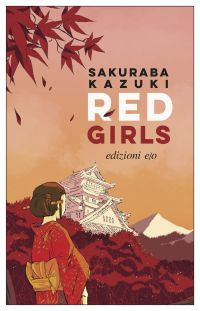 Red Girls ePub