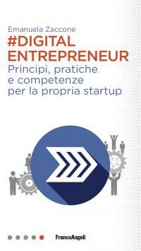 Digital entrepreneur ePub