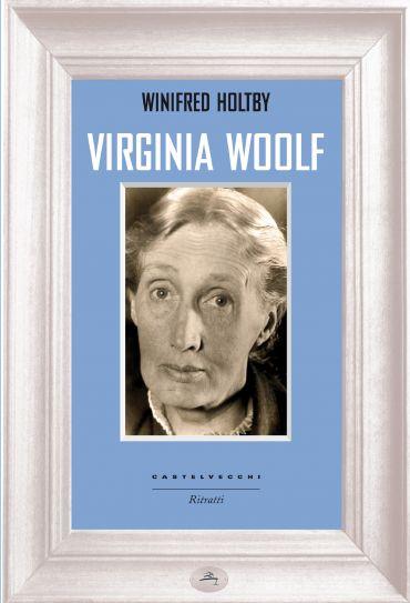 Virginia Woolf ePub