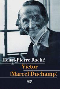 Victor (Marcel Duchamp) ePub