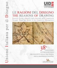 Le ragioni del Disegno / The reasons of Drawing