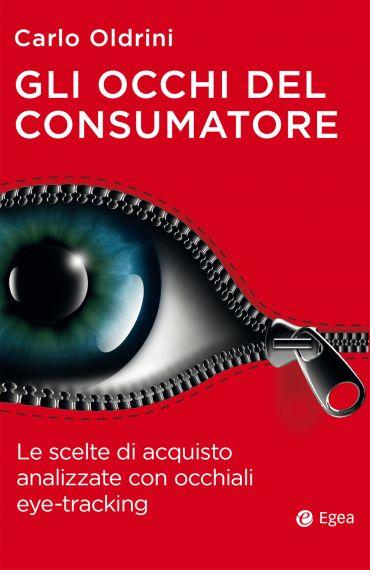 Gli occhi del consumatore ePub