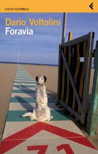 Foravìa