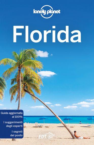 Florida ePub