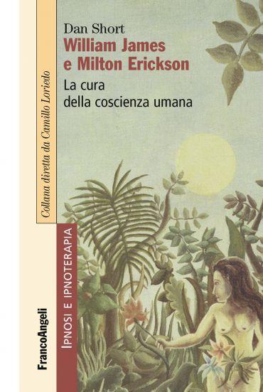 William James e Milton Erickson