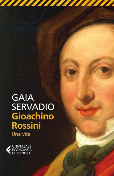 Gioachino Rossini ePub