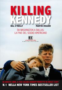 Killing Kennedy ePub