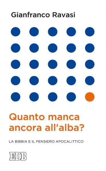Quanto manca ancora all'alba? ePub