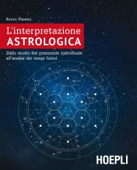 L'interpretazione astrologica ePub