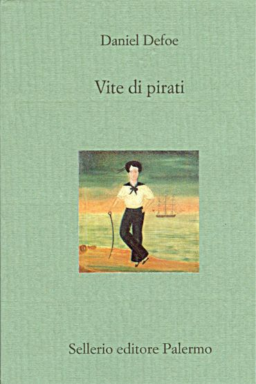 Vite di pirati ePub