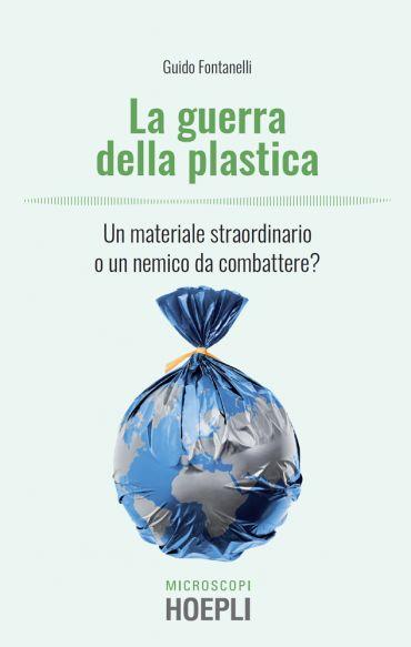 La guerra della plastica ePub