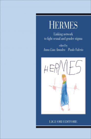 Hermes ePub
