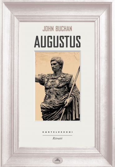 Augustus ePub