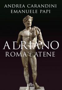 Adriano. Roma e Atene ePub