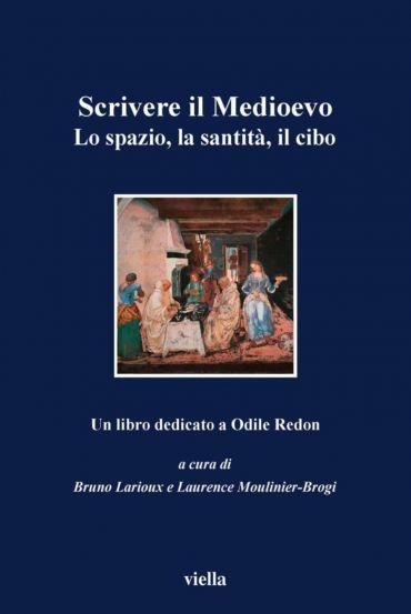 Scrivere il Medioevo