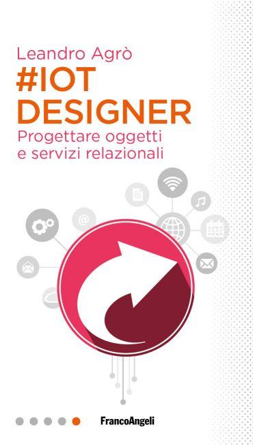 IoT designer ePub