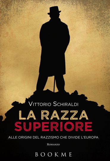 La razza superiore ePub