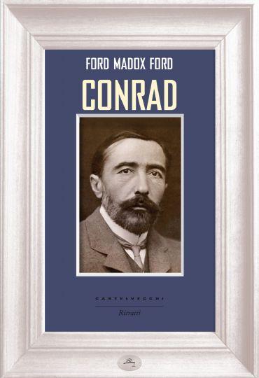 Conrad ePub
