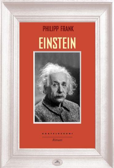Einstein ePub
