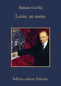 Lenin, un uomo ePub