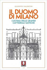 Il Duomo di Milano ePub