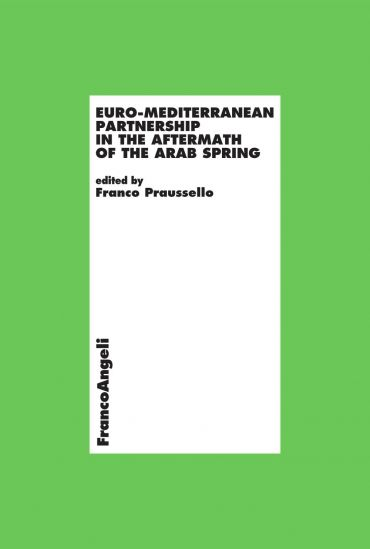 Euro - mediterranean partnership in the aftermath of the arab sp