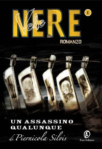 Un assassino qualunque ePub
