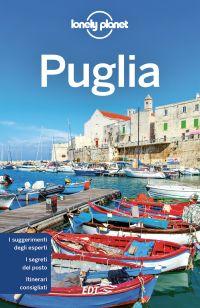 Puglia ePub