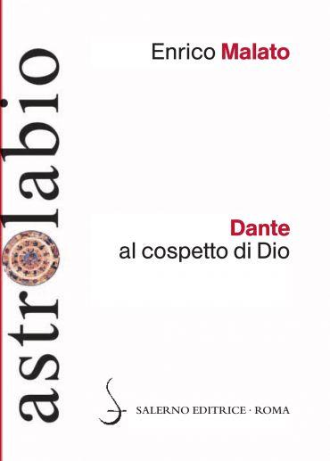 Dante al cospetto di Dio