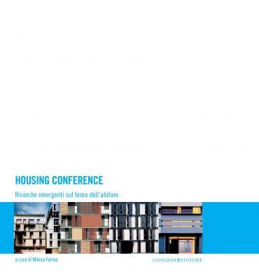 Housing Conference ePub