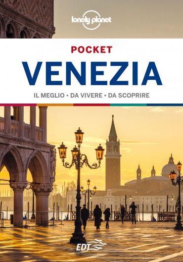 Venezia Pocket ePub